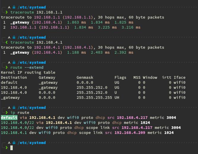 https://cloud-3s4srvq61-hack-club-bot.vercel.app/0image.png